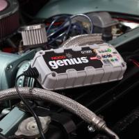 Noco Genius G7200EU