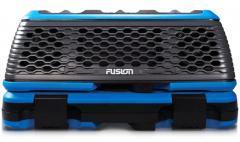 Fusion ActiveSafe WS-DK150B (010-12519-02)