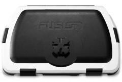 Fusion ActiveSafe WS-DK150W (010-12519-01)