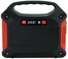 Smartbuster S360