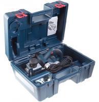 Bosch GHO 40-82 C Professional (0.601.59A.760)