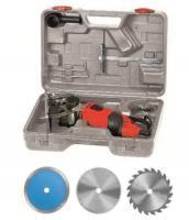 Einhell TC-CS 860 Kit (4330992)