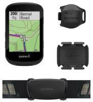 Garmin Edge 530 Sensor Bundle (010-02060-11)