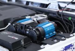 ARB High Performance Twin On-Board Compressor 24V (CKMTA24)