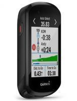 Garmin Edge 830 Sensor Bundle (010-02061-11)
