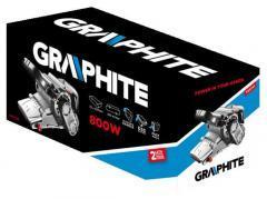 Graphite 59G392