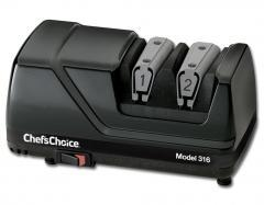 Chef's Choice 316 (CH/316)