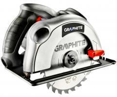 Graphite 58G486 - фото 1