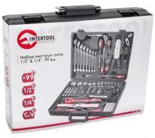 Intertool ET-6099