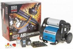 ARB High Performance On-Board Compressor 12V (CKMA12)