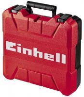 Einhell TE-RH 26/1 4F (4257962)