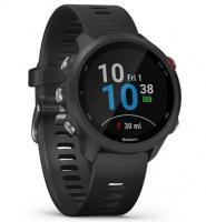 Garmin Forerunner 245 Music Black (010-02120-30)