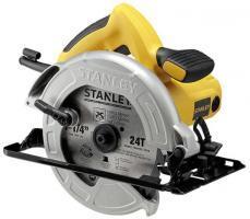 Stanley SC16 - фото 1