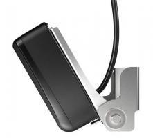 Lowrance LiveSight Transducer (000-14458-001)