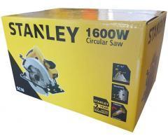 Stanley SC16 - фото 4