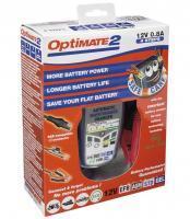 OptiMate 2 - фото 2