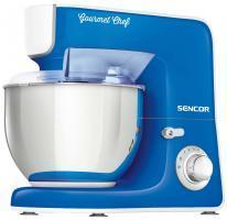 Sencor STM 3772BL