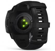 Garmin Instinct Tactical Black (010-02064-70)