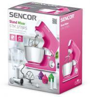 Sencor STM 3778RS
