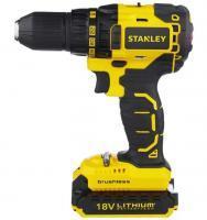 Stanley SBD20D2K - фото 3
