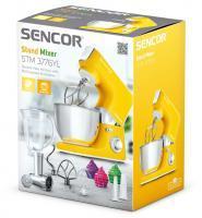 Sencor STM 3776YL