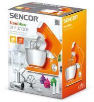 Sencor STM 3773OR