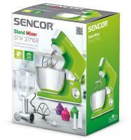 Sencor STM 3771GR