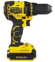 Stanley SBD20D2K - фото 4