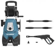 Hyundai HHW 150-500