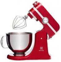 Electrolux Kitchen Assistent EKM4000