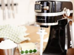 Electrolux Kitchen Assistent EKM4200