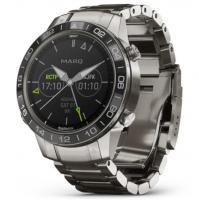 Garmin MARQ Aviator (010-02006-04)