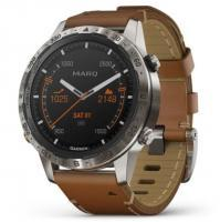 Garmin MARQ Adventurer (010-02006-27)