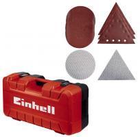 Einhell TE-DW 225 X (4259960)