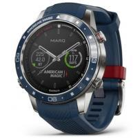 Garmin MARQ Captain American Magic Edition (010-02454-01)