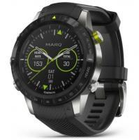 Garmin MARQ Athlete (010-02006-16)