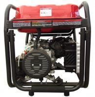 Vulkan SC9000E-II