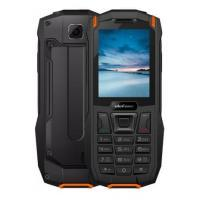 Ulefone Armor Mini (32/32MB, 2G) Orange