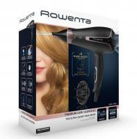 Rowenta CV7920 Premium Care Silence Pro AC
