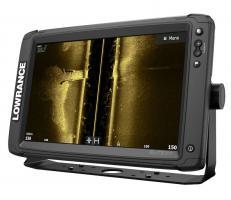 Lowrance Elite-12 Ti2 Active Imaging 3-in-1 (000-14660-001)