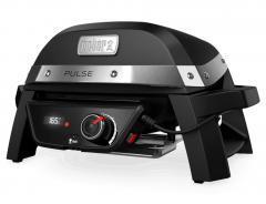 Weber Pulse 1000 (81010079)
