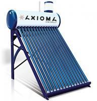 Axioma Energy AX-20D