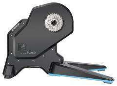 Garmin Tacx Flux 2 Smart Trainer (T2980.61) - фото 2