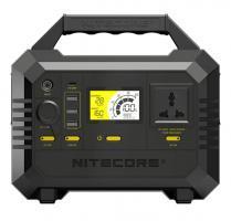 Nitecore NES500 - фото 1