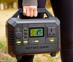 Nitecore NES500 - фото 3