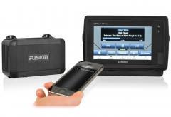 Fusion MS-BB100 (010-01517-01) - фото 3
