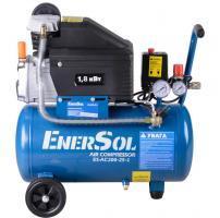 EnerSol ES-AC200-25-1 - фото 2