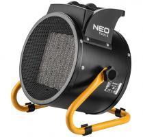 Neo Tools 90-063