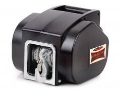 Dragon Winch DWP 5000 - фото 1