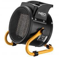 Neo Tools 90-062